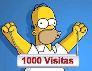 1000-visitas-