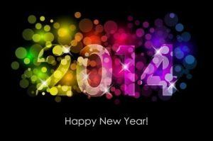 FELIZ 2014!!!!
