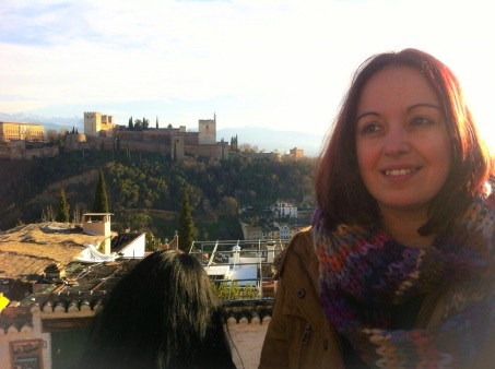 Alicia_Granada