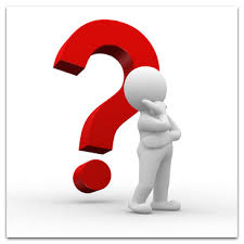preguntas blog