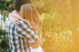 ¿Qué tendrán los amores de instituto? ;)