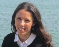 Virginia Gil