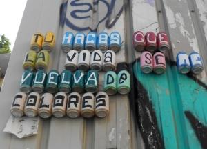 Rincones de Barcelona que enamoran...