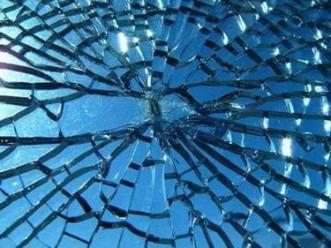 cristales_rotos