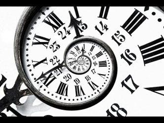 reloj_indefinido
