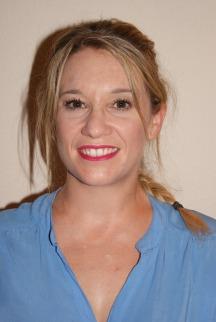 Pilar Marina