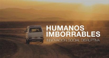 Humanos_Imborrables