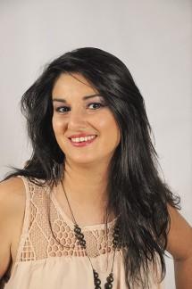 Laura_Sanchez