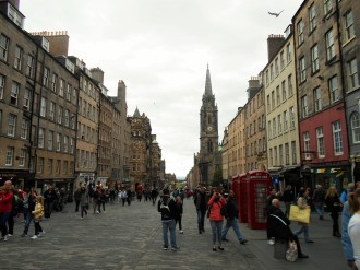 Royal_Mile