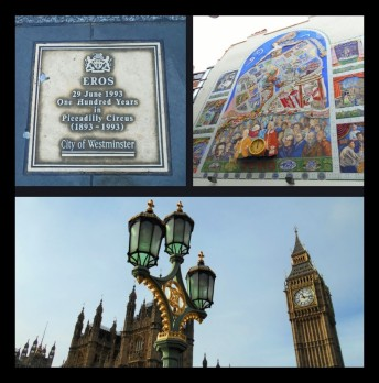 londres_collage