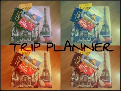 Trip_planner