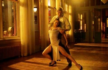 Shall we dance 2005 Real. : Peter Chelsom Richard Gere Jennifer Lopez Collection Christophel